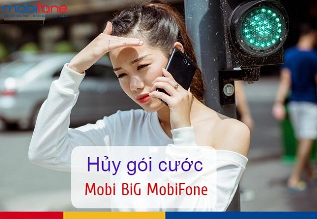Ban-da-biet-cach-huy-goi-cuoc-Mobi-Big-MobiFone-chua